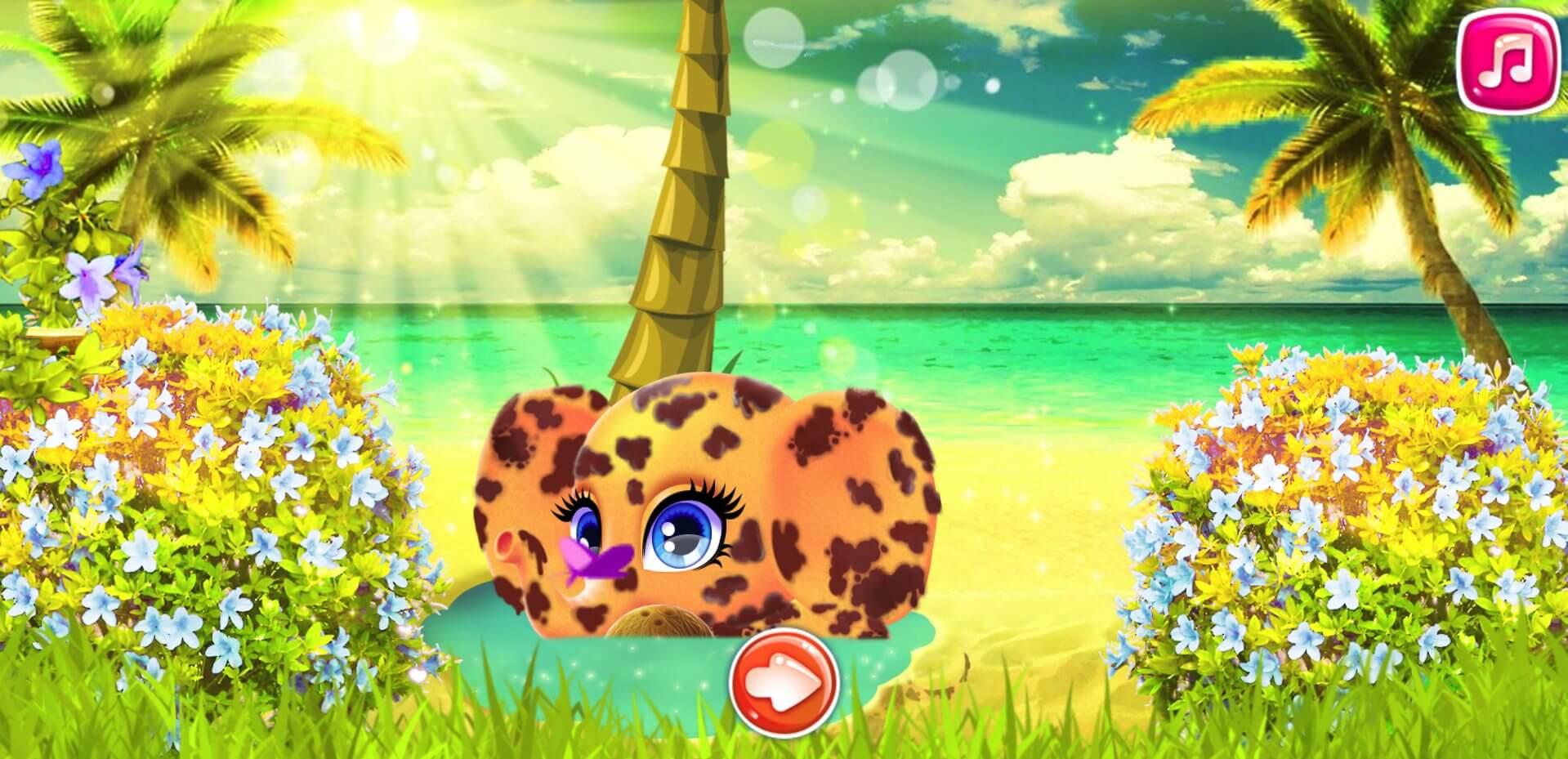 راهنمای بازی آنلاین فیل خوشحال
